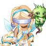 RuushiiRoxas's avatar