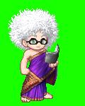 Saint Cody's avatar