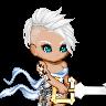 HyrulianHeroine's avatar