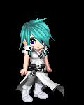 realityinthenight's avatar