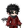 Masterchife's avatar