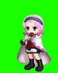-Haruno----Sakura-