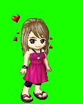 crazy4life160's avatar