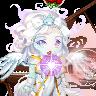 -iZOEi-'s avatar