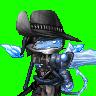 LuckyDeviI's avatar