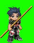 dman101ninja's avatar