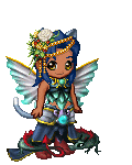 yukistarshot's avatar