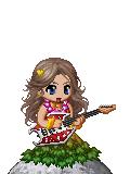 Rachel_is_gr8's avatar