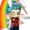 Meushi-chan's avatar