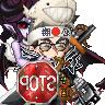 247zabuza's avatar