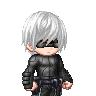 gin itzymaru's avatar