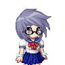 Eternal Soul Torture's avatar