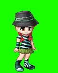 Sakura_Se's avatar