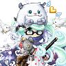 oren5678's avatar