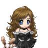 Jaden Memories's avatar