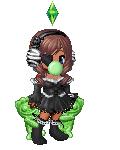 Yolonda26's avatar