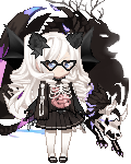 littledeadbunny's avatar
