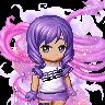 Kynale's avatar