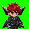 Aito Hi's avatar
