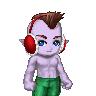 MicheruSaidu's avatar