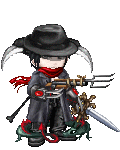 xtotaldestructionx's avatar