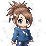 megan_paige_lois's avatar
