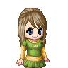 tesha9059's avatar