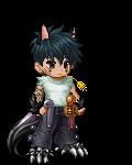 IlPOKE's avatar