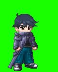 Moacir Gold's avatar