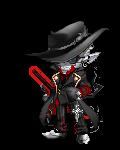 Solomon Bloodrose