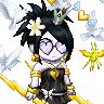 Perfect Pseudonym's avatar