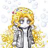 lovely mirage's avatar