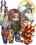 The Original Enigma's avatar
