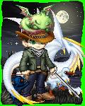 Aidan Drake's avatar