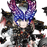 SicR_OnE's avatar