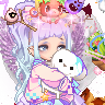 Xarfai's avatar