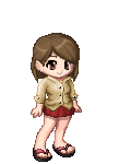 Color-Daisys World_'s avatar