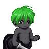 josh_namkhaidorj's avatar