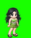 wanie96's avatar