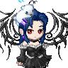 Azriella Rayne's avatar