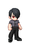 xXVampyric_NightmareXx's avatar