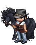 Ga-country-girl-Dixie Mae