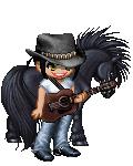 Ga-country-girl-Dixie Mae's avatar