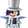 MagicKaito's avatar