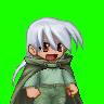 Phoenix-OF-Ra's avatar