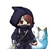 xEmoxPrincessxHarux's avatar