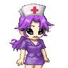 Angel Archangel's avatar