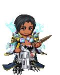 dj-sreen's avatar