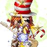 Radioactive Hairspray's avatar