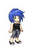 luxye's avatar